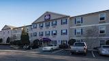 Kannapolis Hotels,USA,Unterkunft,Reservierung für Kannapolis Hotel