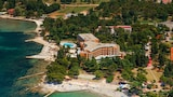 Reserve this hotel in Umag, Croatia