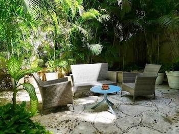 Picture of Hotel Coco Rio in Playa del Carmen