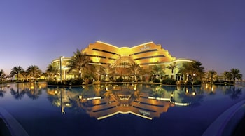Picture of Movenpick Hotel Bahrain in Muharraq