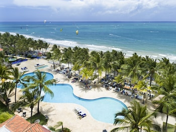 Picture of Viva Wyndham Tangerine Resort - All Inclusive in Cabarete