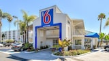 Picture of Motel 6 San Diego - Hotel Circle - Mission Valley in San Diego