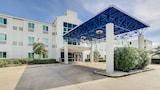 Sélectionnez cet hôtel quartier  Houston, États-Unis d'Amérique (réservation en ligne)