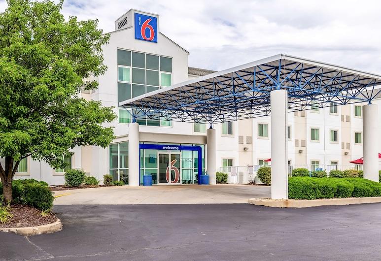 Motel 6 Caseyville, IL - Caseyville Il, Caseyville