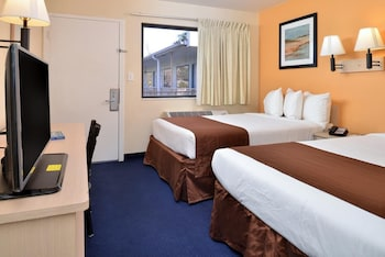 威明頓阿梅里福旅館的相片
