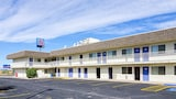 Picture of Motel 6 Laramie in Laramie