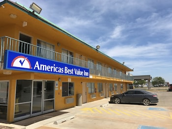 Picture of Americas Best Value Inn - Stillwater in Stillwater