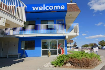 Picture of Motel 6 Rapid City in Rapid City