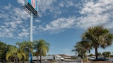 Choose this Motel in Kissimmee - Online Room Reservations