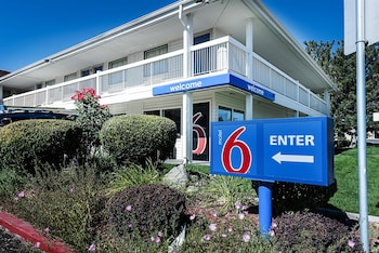 Picture of Motel 6 Reno Airport - Sparks in Reno