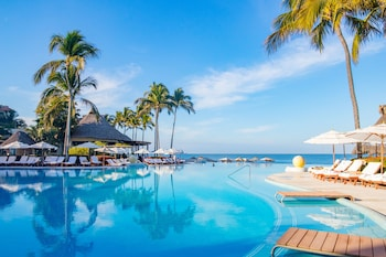 Picture of Grand Velas Riviera Nayarit - All Inclusive in Nuevo Vallarta