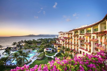 Selline näeb välja Grand Velas Riviera Nayarit - All Inclusive, Nuevo Vallarta
