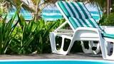 Book this 5 star hotel in Tulum