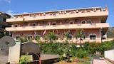 西西里島弗蘭卡維拉酒店,西西里島弗蘭卡維拉住宿,線上預約 西西里島弗蘭卡維拉酒店