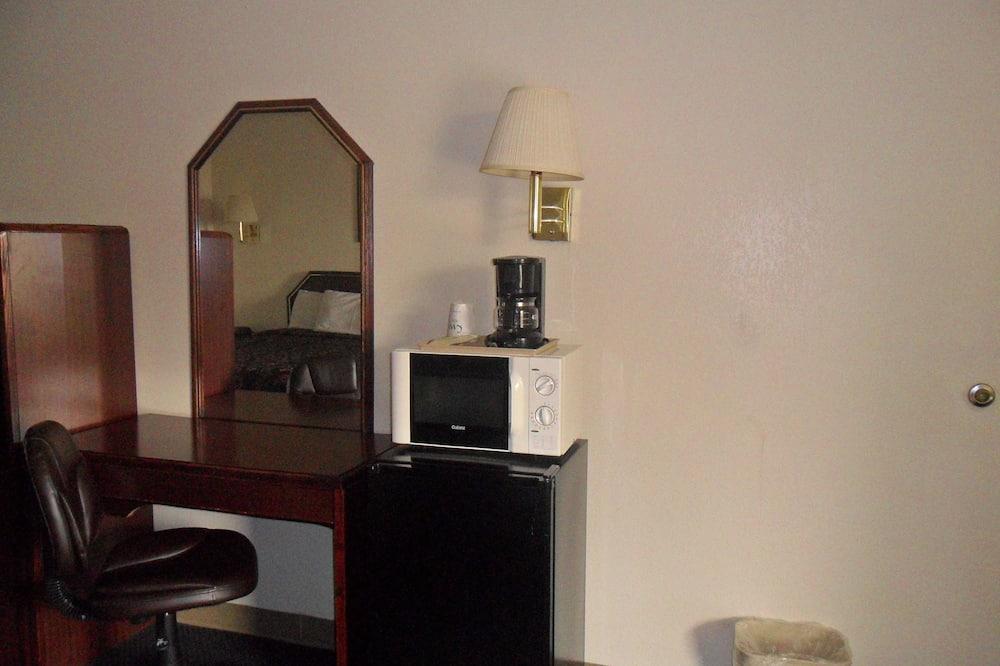 Minilednička