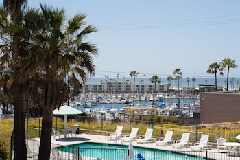 Picture of Days Inn by Wyndham Oceanside in Oceanside