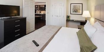 Nuotrauka: Sonesta Simply Suites Fort Worth, Fort Vertas