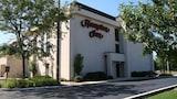 Sélectionnez cet hôtel quartier  Lafayette, États-Unis d'Amérique (réservation en ligne)