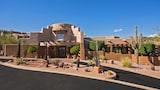 Fountain Hills hotel photo