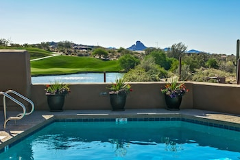 Picture of Inn at Eagle Mountain in Fountain Hills