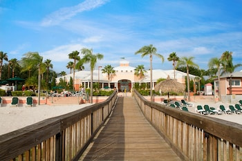 Picture of Summer Bay Orlando by Exploria Resorts in Clermont