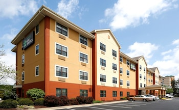 Picture of Extended Stay America Cincinnati - Covington in Covington