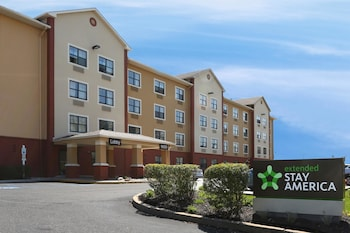 Image de Extended Stay America Philadelphia - Airport - Tinicum Blvd à Philadelphie