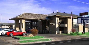 Picture of Discovery Inn in Midvale