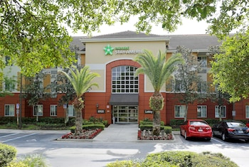 Picture of Extended Stay America - Orlando - Lake Buena Vista in Orlando