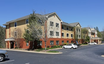 Picture of Extended Stay America - Asheville - Tunnel Road in Asheville