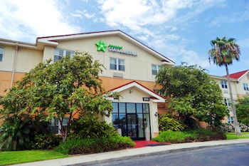 Picture of Extended Stay America - Corpus Christi - Staples in Corpus Christi