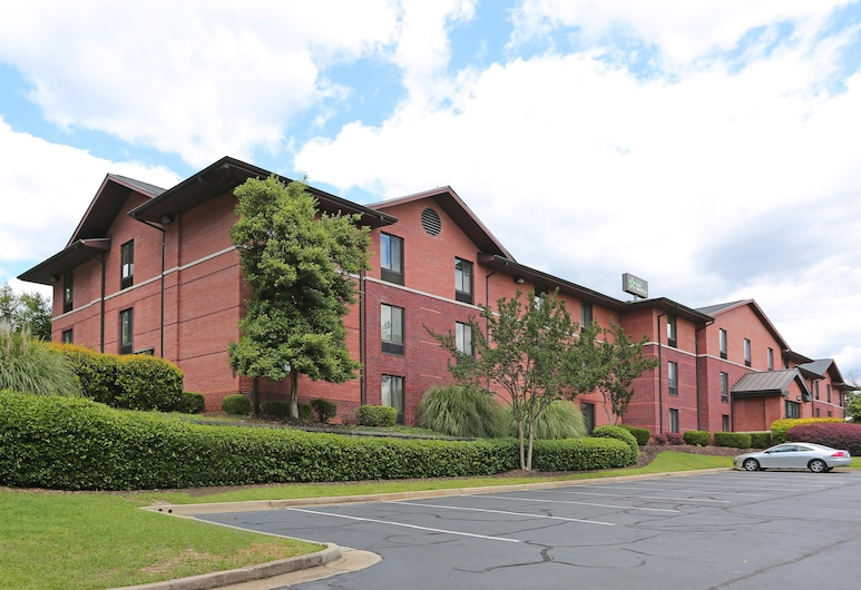 Extended Stay America - Macon - North, מייקון