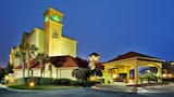 Picture of La Quinta Inn & Suites Panama City in Panama City