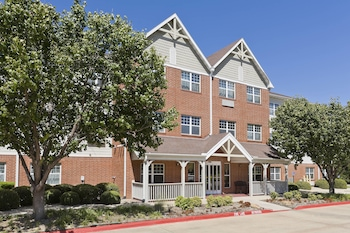 Picture of TownePlace Suites Dallas Bedford in Bedford