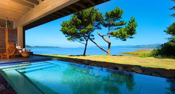 Picture of Salishan Spa and Golf Resort in Gleneden Beach