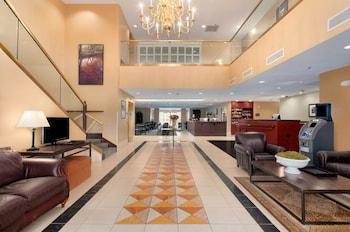 Bild vom Hawthorn Suites by Wyndham College Station in College Station