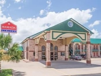Picture of Ramada Limited San Angelo in San Angelo