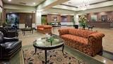 Hotel Pleasant Prairie - Vacanze a Pleasant Prairie, Albergo Pleasant Prairie