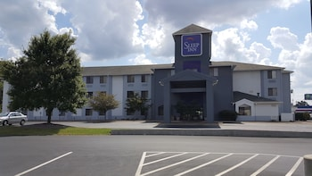 Picture of Sleep Inn Henderson-Evansville South in Owensboro