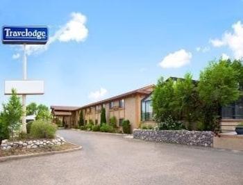 Picture of Colorado Springs Travelodge in Colorado Springs