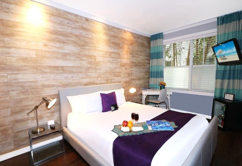 Hotel Shelley, a South Beach Group Hotel, Miami Beach