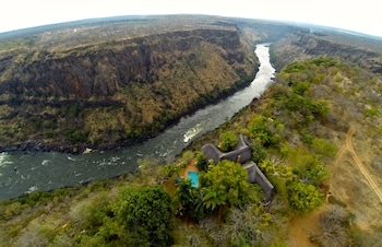Picture of Gorges Lodge in Victoria Falls