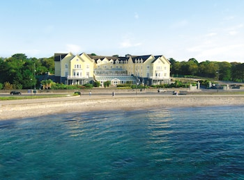 Picture of Galway Bay Hotel in Galway