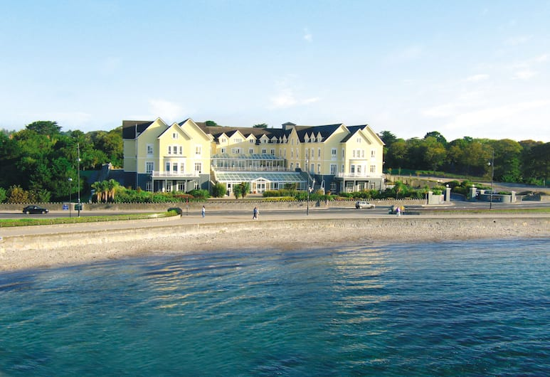 Galway Bay Hotel, Galway