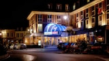 Book this Free wifi Hotel in Abbeville