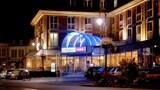 Reserve este hotel en Abbeville, Francia