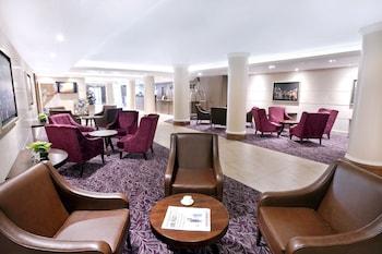 Φωτογραφία του Academy Plaza Hotel, Δουβλίνο