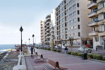 Image de Diplomat Hotel à Sliema