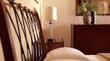 Hotellid Loutraki-Agioi Theodoroi linnas,Loutraki-Agioi Theodoroi majutus,On-line hotellibroneeringud Loutraki-Agioi Theodoroi linnas