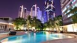 Book this Gym Hotel in Jakarta